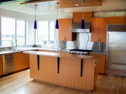 WS Kitchen-1
