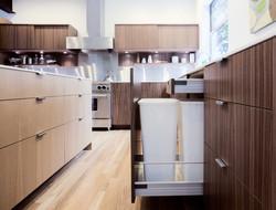 Boston Kitchen-8