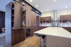 Boston Kitchen-11