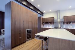 Boston Kitchen-3