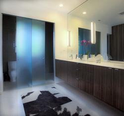 Boston Bathroom-2