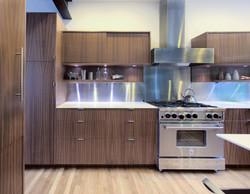 Boston Kitchen-4