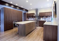 Boston Kitchen-5