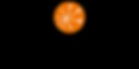 LAROID_logo_2016.png
