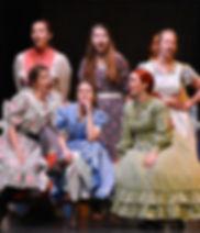 Double-Dress-Rehearsal-139.jpg