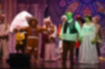 ShrekC - 394.jpg