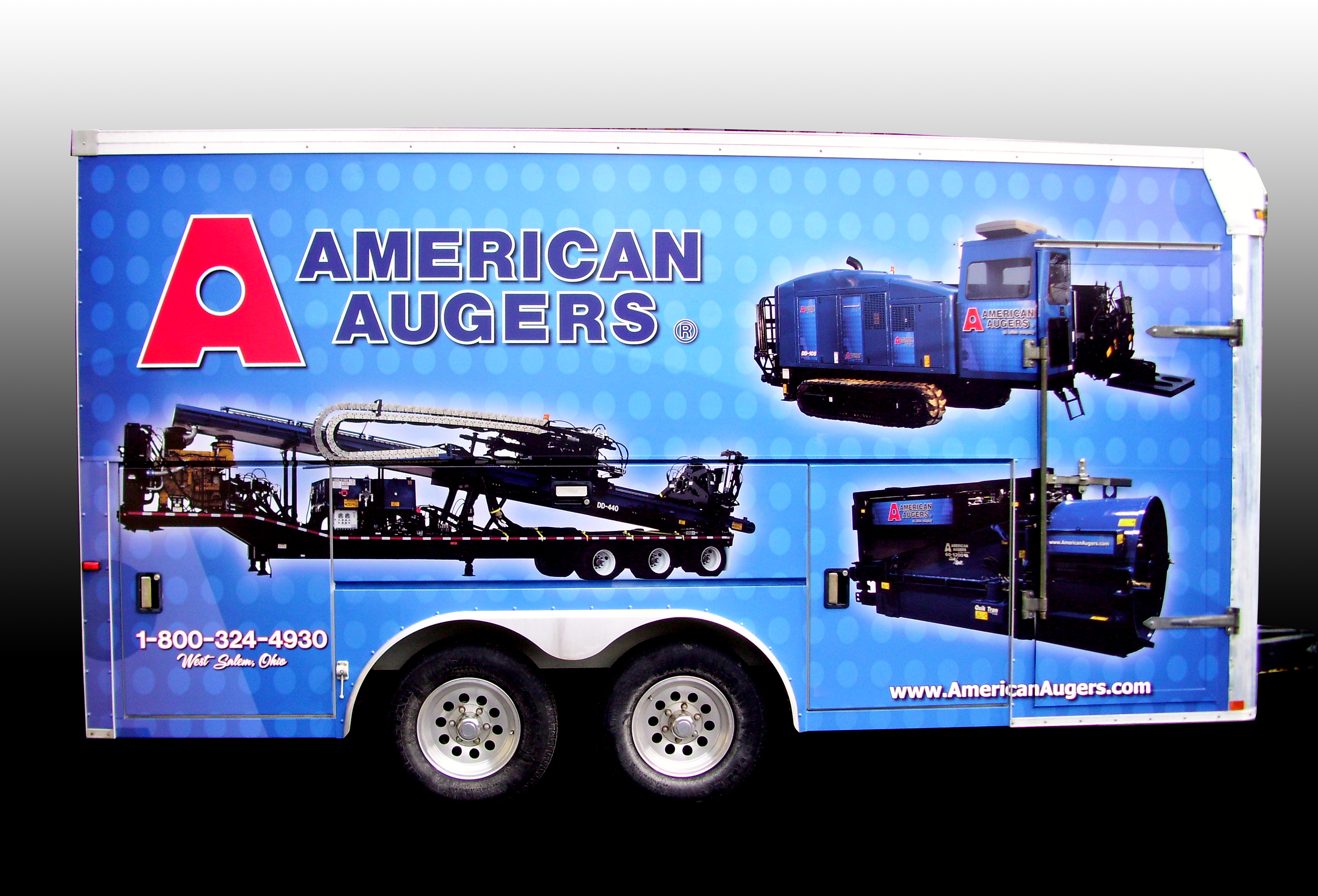 American Augers Trailer-2 copy