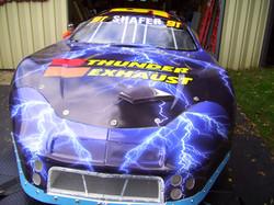 Thunder Exhaust-3