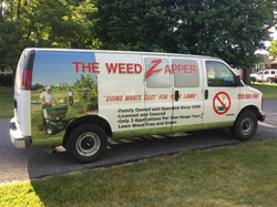 Weed Zapper-1