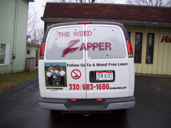 Weed Zapper-3