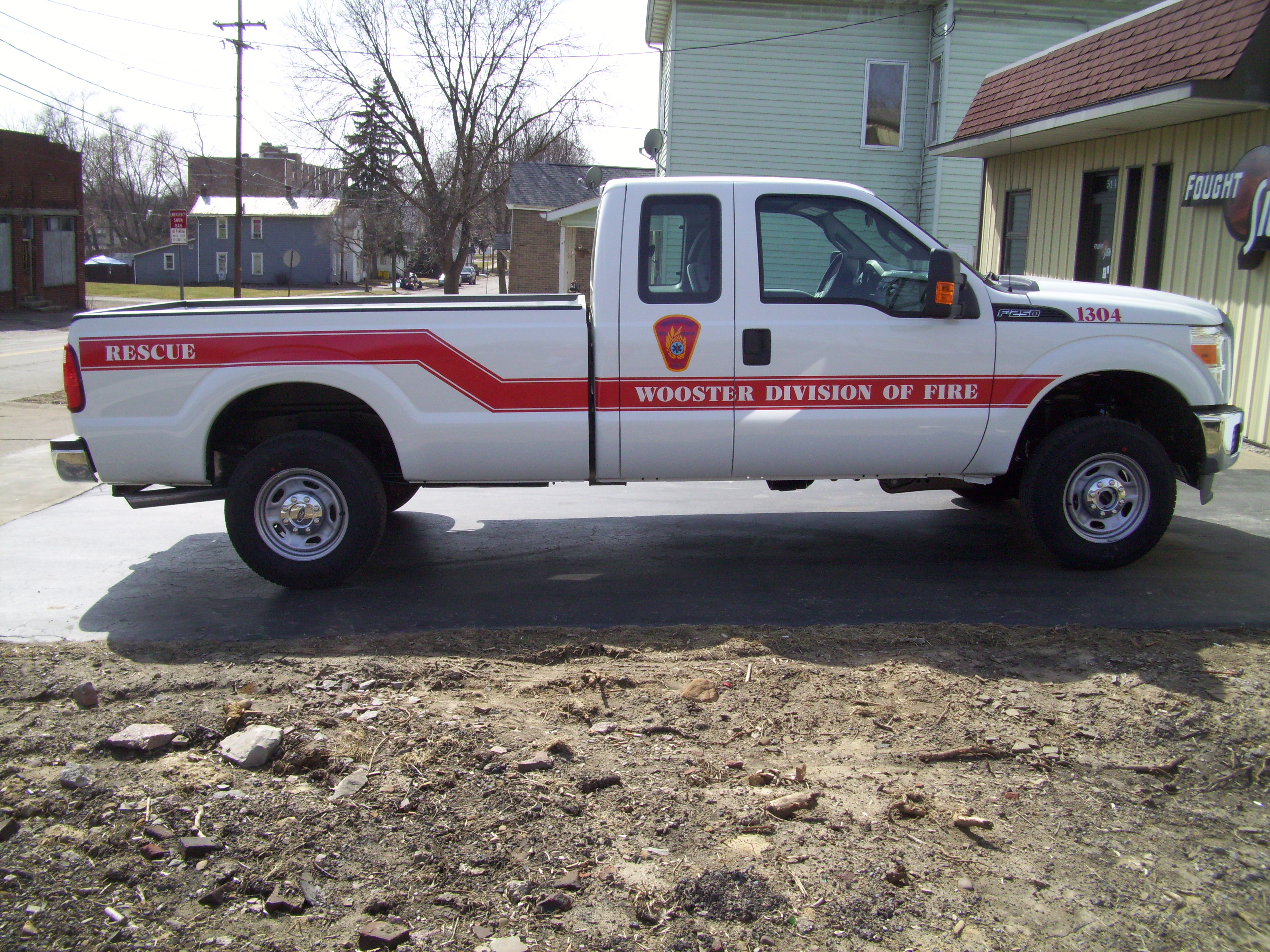 Wooster Fire-1