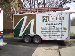 Miller Trailer-2