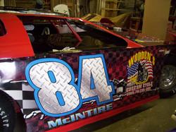 McIntyre-5