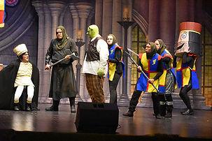 ShrekC - 345.jpg