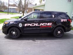 Creston Police-1