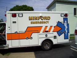 Minford-2