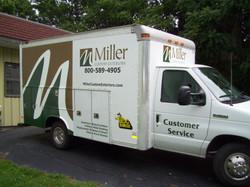 Miller Exteriors-2