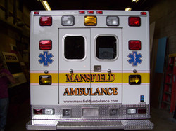 Mansfield-2