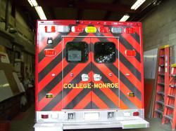 College-Monroe-2