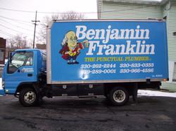 Ben Franklin-3
