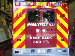 Marblehead-2