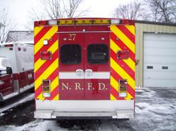 North Ridgeville-2