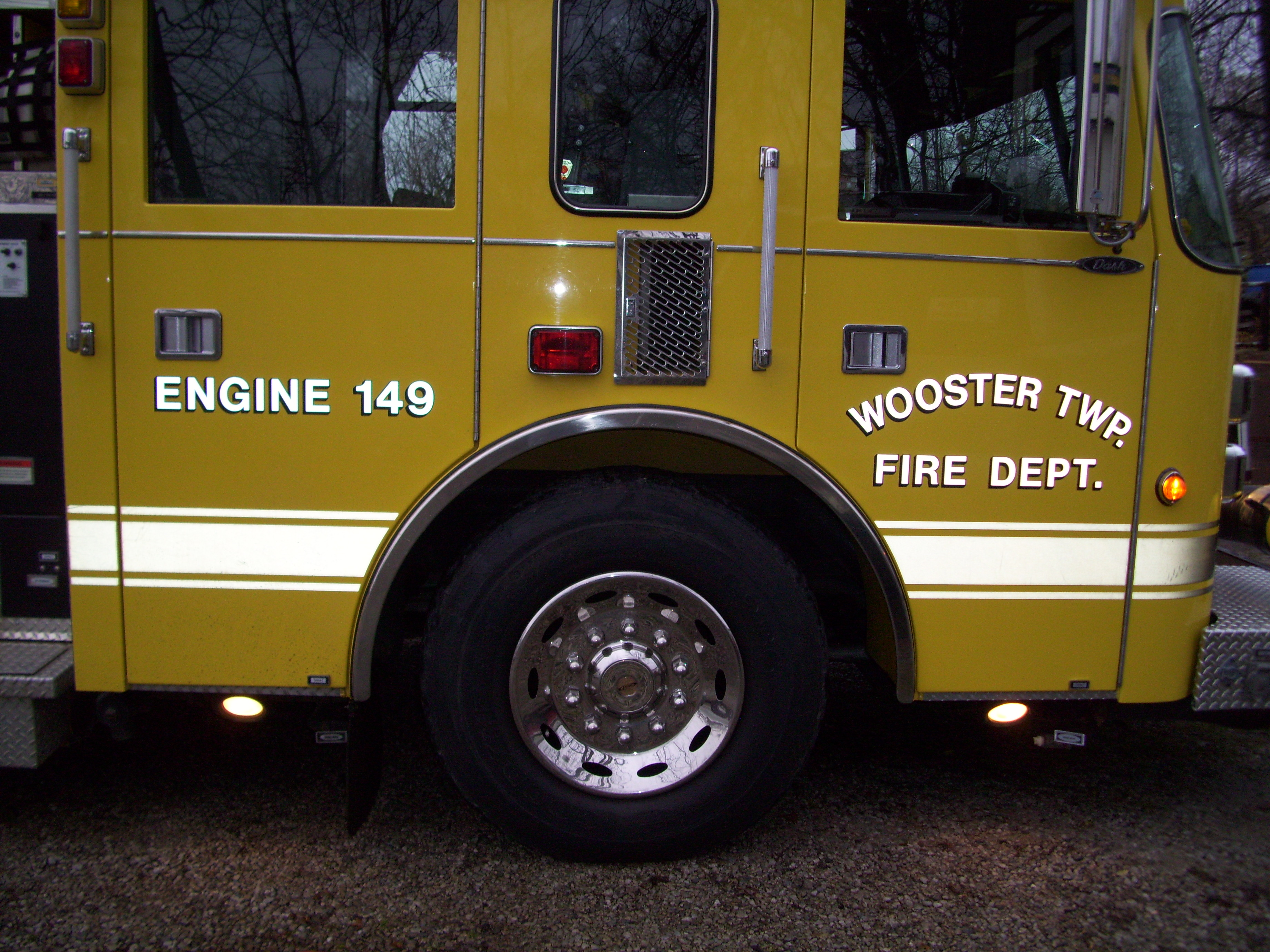 Wooster Twp-1