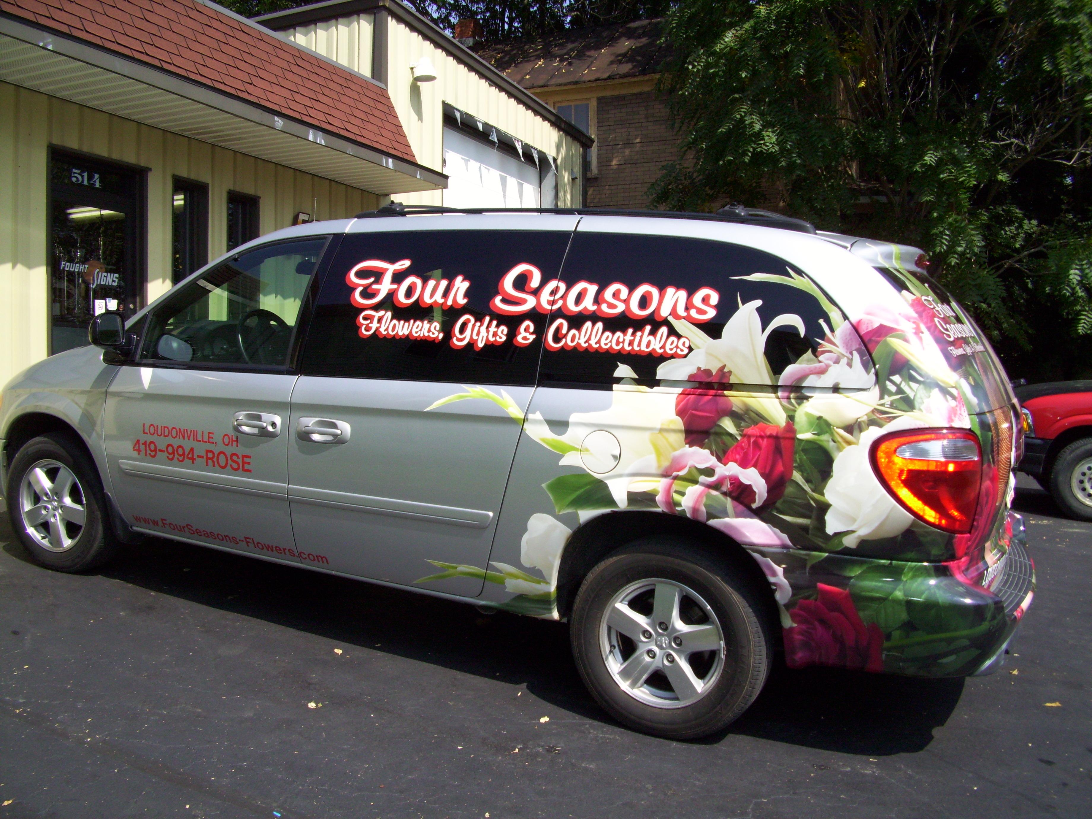 Four Seasons-3
