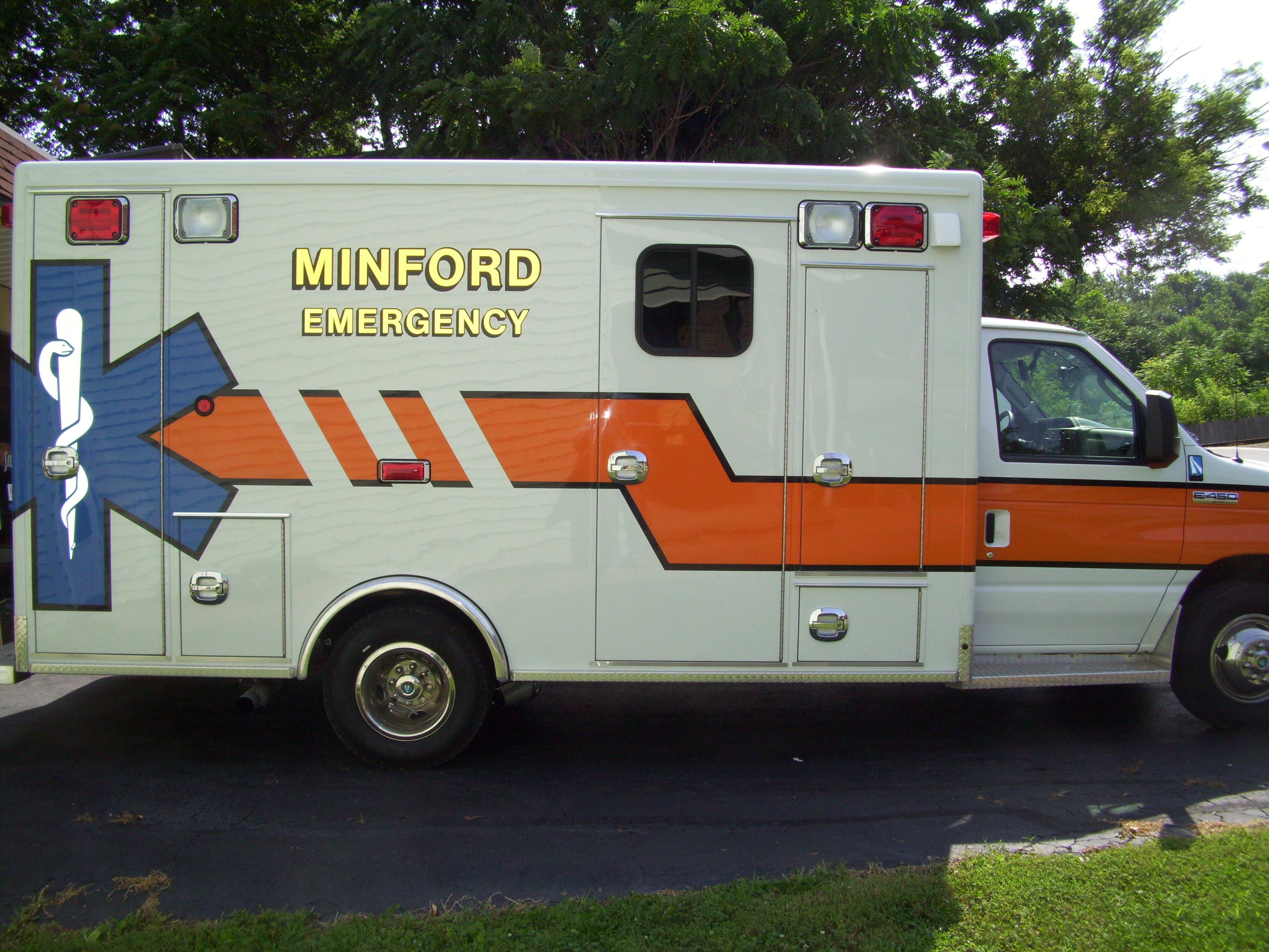 Minford-1