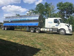 Keener Truck-2