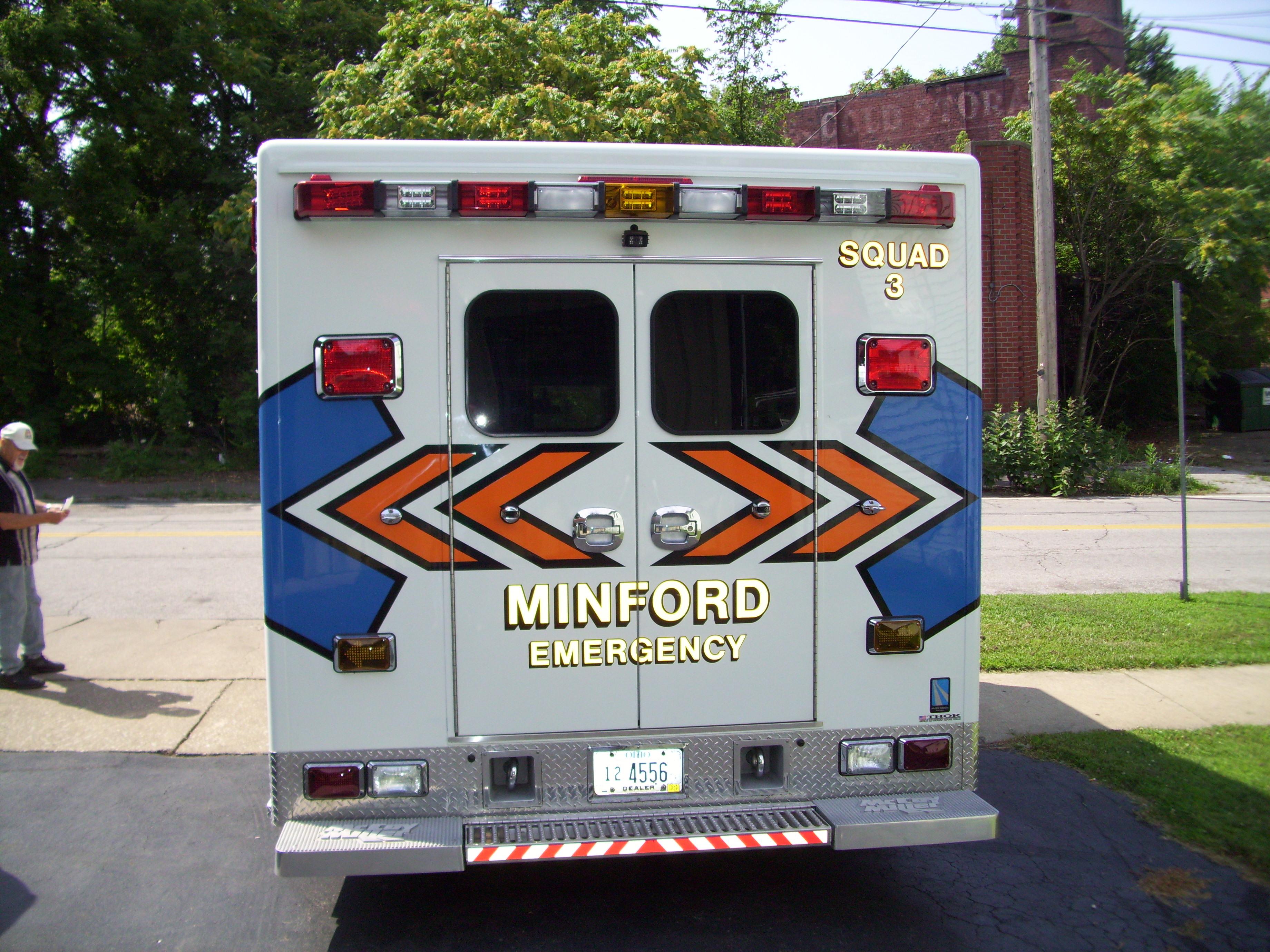 Minford-3