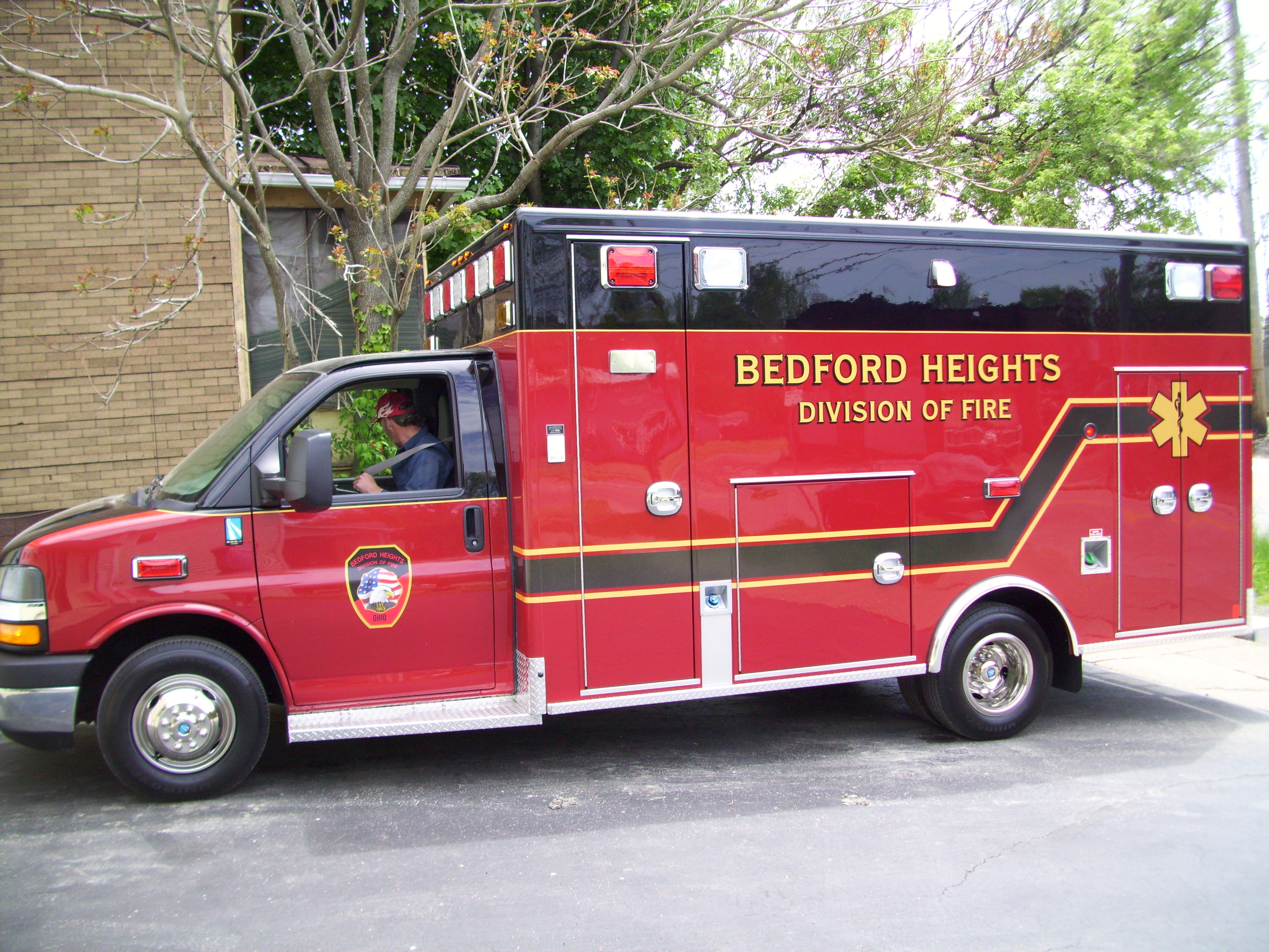 Bedford Heights-1