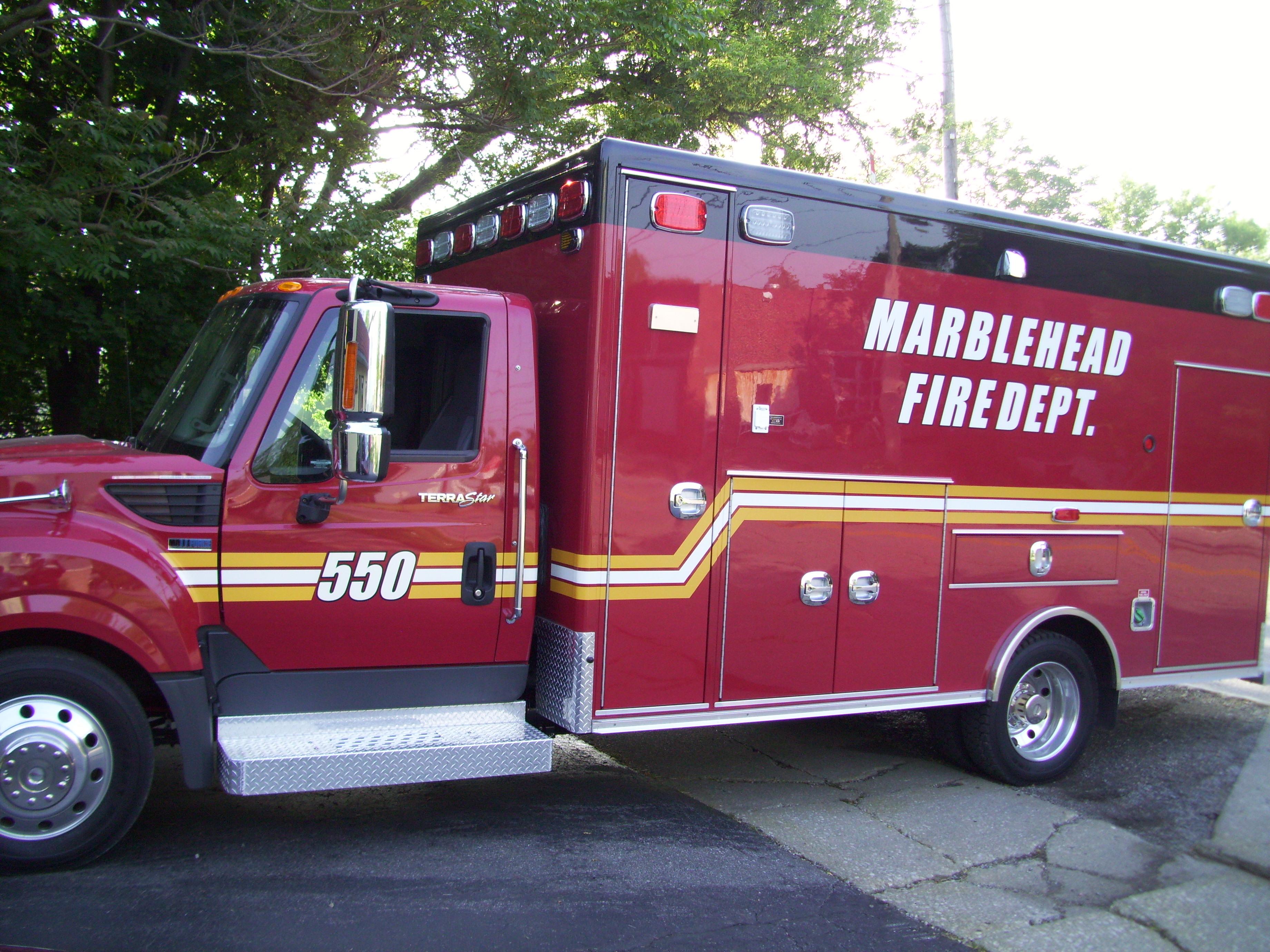 Marblehead-1