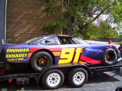 Thunder Exhaust-1