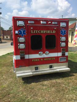 Litchfield