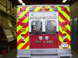 Seville-Guilford-2