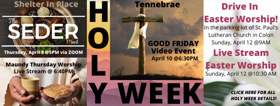 holy week cover.png