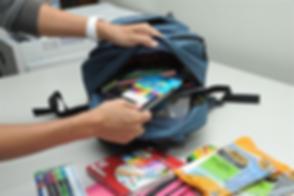 School Bag Ministry.png