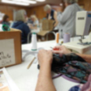 Quilting at occ.jpg