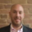 Ilan Jacobson HealthCasa | Cutom Orthotics & Food Care Toronto
