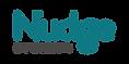 Nudge-Full Logo-Navy (1).png