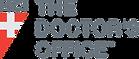 Logo-MCI_Master-vertical-TM-1-300x127.pn