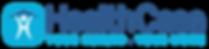 HealthCasa_Logo_Web No Bkgd_Left.png