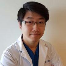 Calvin HealthCasa | Cutom Orthotics & Food Care Toronto