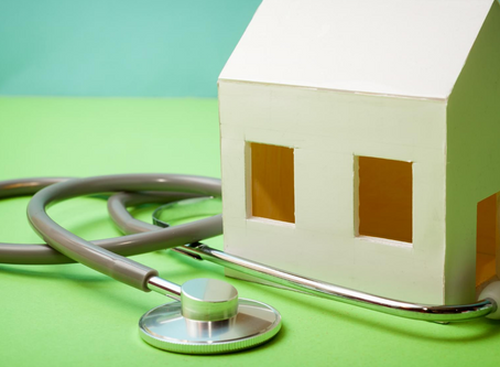 Adjusting to the New Normal with Mobile Healthcare Services