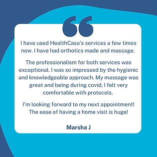 Orthotics Testimonial- Marsha J.png