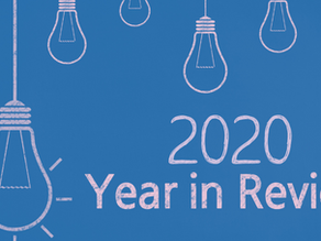Year in review - How 2020 reshaped access to HealthCare in Toronto