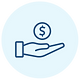 Higher Pay HealthCasa | Cutom Orthotics & Food Care Toronto