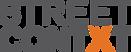 Street Contxt - logo (3).png