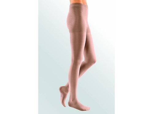 Women's Mediven Elegance - Pantyhose